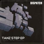 Tanz Step EP