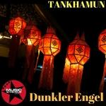 TANKHAMUN - Dunkler Engel (Front Cover)