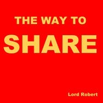 The Way To Share