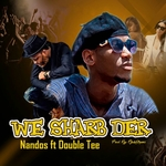 We Sharb Der