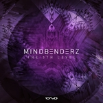 Mindbenderz: The 5th Level