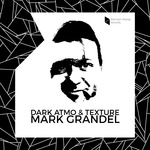 Dark Atmo & Texture Pack By Mark Grandel (Sample Pack WAV)