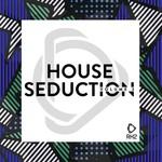 House Seduction Vol 3