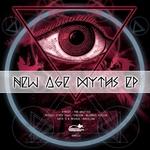 New Age Myths EP