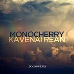 MONOCHERRY - Kavenai Rean (Front Cover)