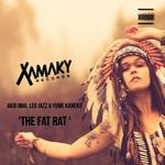 The Fat Rat