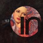 COZZY D - Heatwave (Front Cover)