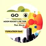 Go (Funkatron Remix)