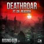 Deathroar: Rising Sun