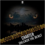 CHARTER - Unleash The Beast (Front Cover)