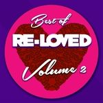 Best Of Re-Loved Vol 2