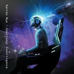 DARREN NYE - Emotional Intelligence (Front Cover)