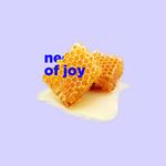 Nectar Of Joy