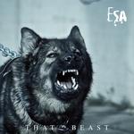 That Beast