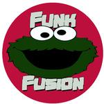 Various: Fused Funk Vol 23