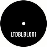 LTDBLBL001