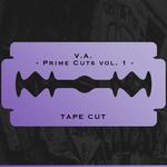 Prime Cuts Vol 1