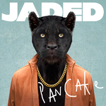 JADED - Pancake (Remixes) (Front Cover)