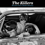 THE KILLERS - Run For Cover (Front Cover)