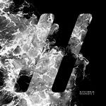 BLITZ/BERLIN - Movements 1 (Front Cover)