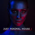 Just Minimal House Vol 1