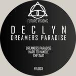 Dreamers Paradise