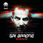 In The Mix 006: Progressive Sessions (unmixed tracks)