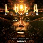 LULA - Dreamer (Front Cover)