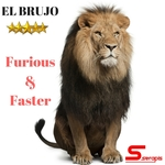 Furious & Faster
