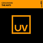 GRAUMANN - The Ants (Front Cover)