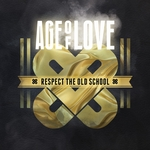Various: Age Of Love 10 Years