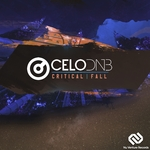 CELO - Critical/Fall (Front Cover)