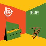 Fotspor (Remixes)