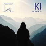 KI - Incidence (Front Cover)