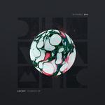 ARTBAT - Planeta EP (Front Cover)