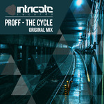 PROFF - The Cycle (Front Cover)