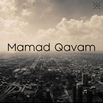 MAMAD QAVAM - TH#21 (Front Cover)