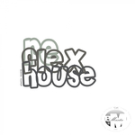 BEATMASTA - ReFLEX House (Front Cover)