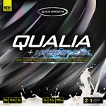 Qualia/Hyperflexx