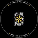 Slimzos Allstars - Winter Edition