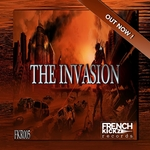 Various: The Invasion