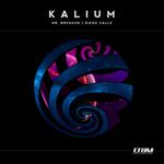 Kalium (Explicit)