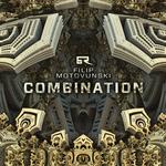 FILIP MOTOVUNSKI - Combination (Front Cover)