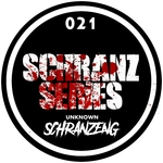 UNKNOWN - Schranzeng (Front Cover)