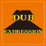 Errol Brown & The Revolutionaries: Dub Expression