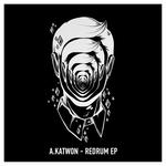 Redrum EP
