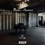 HUBSTCY - Beau Revers (Front Cover)