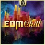 EDM Chill
