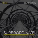 Various: Sound Territory