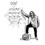 Obf feat Joseph Lalibela: Babylon Is Falling